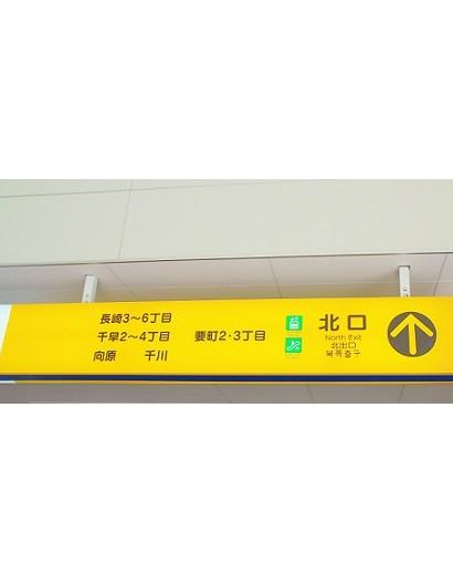 DSC00178()